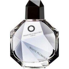 White Plumage / Paradox von Francesca Dell'Oro
