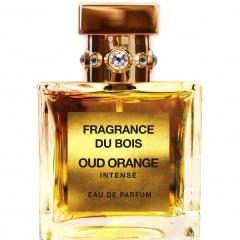 Oud Orange Intense by