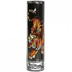 Ed Hardy for Men by Ed Hardy