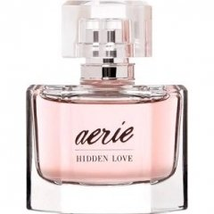 Aerie - Hidden Love by American Eagle