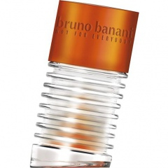 Absolute Man (Eau de Toilette) von Bruno Banani