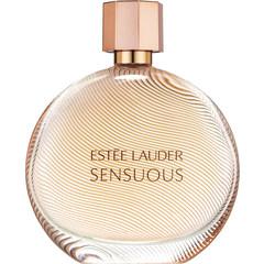 Sensuous (Eau de Parfum) by Estēe Lauder