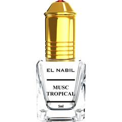 Musc Tropical by El Nabil