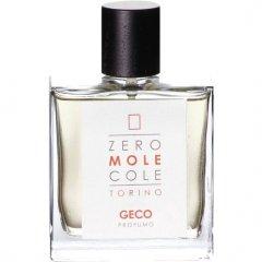 Geco by Zeromolecole