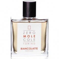 Biancolatte by Zeromolecole