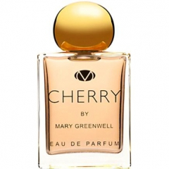 Cherry von Mary Greenwell