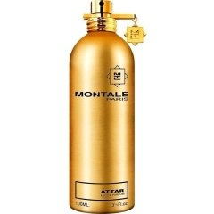 Attar by Montale