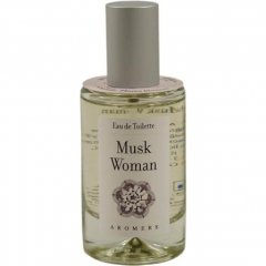 Musk Woman by Aromers