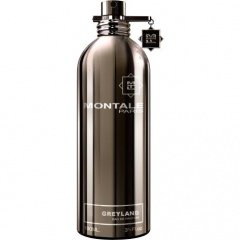 Greyland by Montale