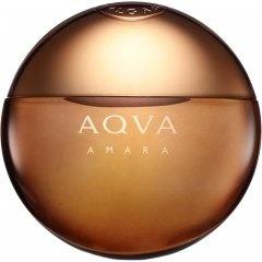 Aqva Amara von Bvlgari