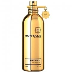 Pure Gold by Montale
