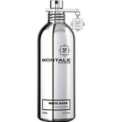 White Musk von Montale