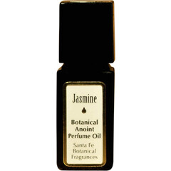 Jasmine by Santa Fe Botanical Fragrances