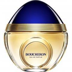 Boucheron (1988) (Eau de Parfum) by Boucheron
