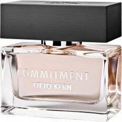 Commitment Woman (Eau de Parfum) by Otto Kern