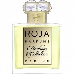 Bergamot by Roja Parfums