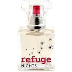 Refuge Nights by Charlotte Russe