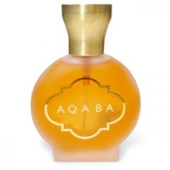 Aqaba / Aqaba Classic von Aqaba