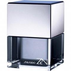 Zen for Men (Eau de Toilette) von Shiseido / 資生堂