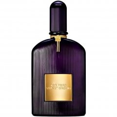 Velvet Orchid (Eau de Parfum) by Tom Ford