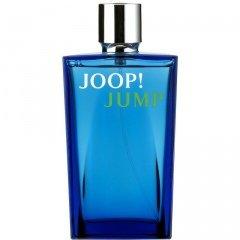 Joop! Jump (Eau de Toilette) by Joop!