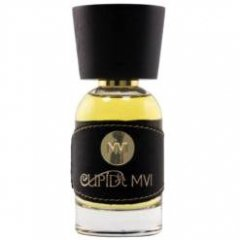 M Collection - MVI by Cupid
