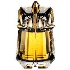 Alien Liqueur de Parfum by Mugler