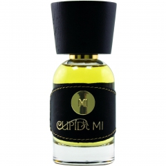 M Collection - MI by Cupid