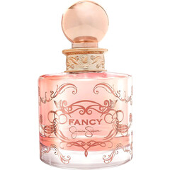 Fancy (Eau de Parfum) by Jessica Simpson
