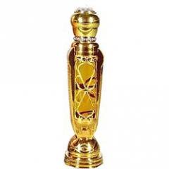 Jannah (Perfume Oil) von Al Haramain