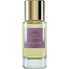 Eau Suave by Parfum d'Empire