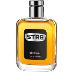 Original (Eau de Toilette) by STR8