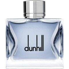 Dunhill London von Dunhill