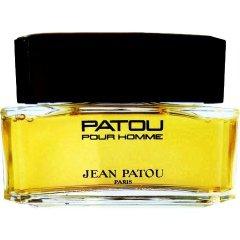Patou pour Homme (Eau de Toilette) von Jean Patou