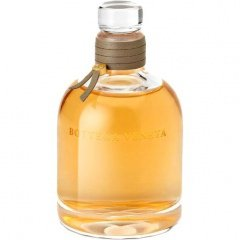 Bottega Veneta (Parfum) by Bottega Veneta