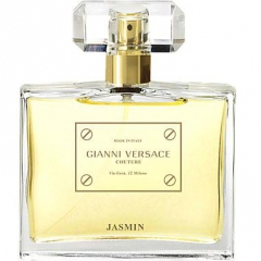 Couture Jasmine by Versace