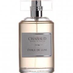Étoile de Lune von Chabaud