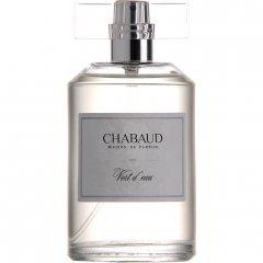 Vert d'Eau von Chabaud