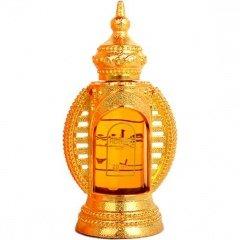 Abraaj von Afnan Perfumes