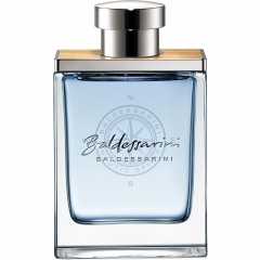 Nautic Spirit (Eau de Toilette) by Baldessarini