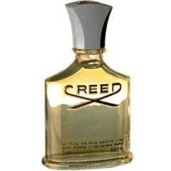 Bayrhum Vetiver von Creed