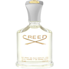 Bois de Cédrat by Creed