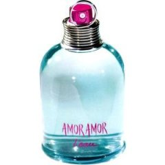 Amor Amor L'Eau by Cacharel