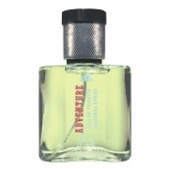 Adventure (Eau de Toilette Concentrate) von Adidas