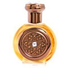 Anfas Al Oud (Perfume) by Al Rehab