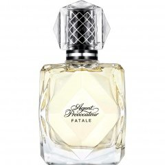 Fatale by Agent Provocateur