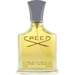 Orange Spice von Creed