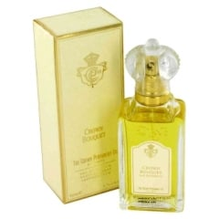 Crown Bouquet by Crown Perfumery