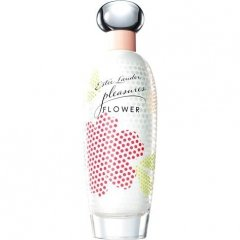 Pleasures Flower by Estée Lauder