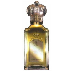 Crown of Gold by Crown Perfumery